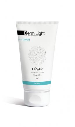 César exfoliant Derm Light